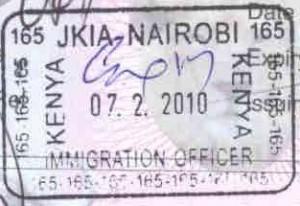 Kenya_entry_stamp