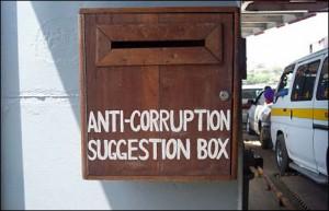 corruption-box