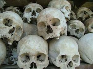 lot-of-skulls-crowded