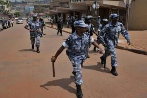 uganda_police--621x414