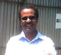 Eskinder Nega_103927
