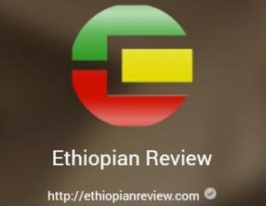 Ethiopian-Review
