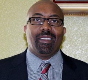 Mohammed Tahiro
