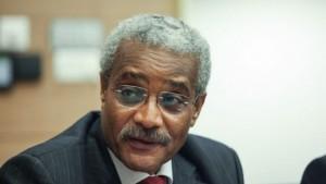 Eritrea-ambassador-e1387747267485-635x357