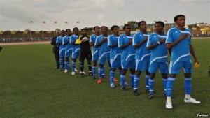 Eritrean-National-Team2