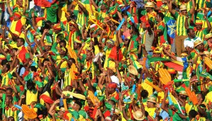 ethiofans
