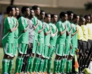 m_Eritrean-players-vanish-during-Cecafa-Cup