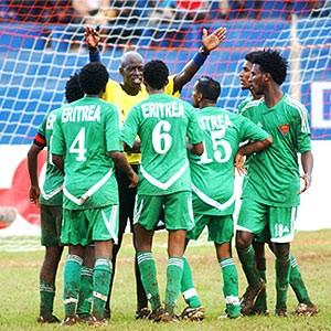 Eritrea-team-300