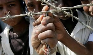 Eritrean-children-at-Suda-009
