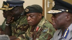 zimbabwe-security-chiefs-chiwenga-shiri-chihuri-zimondi