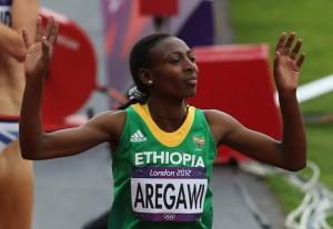 Abeba+Aregawi+Olympics+Day+10+Athletics+D_SpwEujDp-l