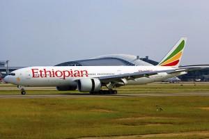 ET-ANR_-_Ethiopian_Airlines_-_Boeing_777-260(LR)_-_CAN_(12345257144)
