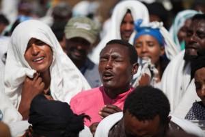 oromia-ethiopia-protests
