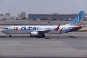 A6-FDP_Boeing_B.738WL_FlyDubai_(12243331566)