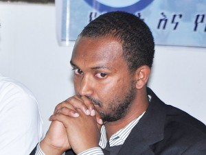 Yonatan-Tesfaye-Photo-The-Reporter