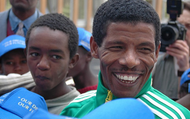 Ethiopian Athletics Leaders Asked to Resign After Poor Rio Olympic Performance