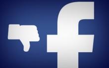 Facebook Suspends Ethiopian Online News Site Mereja Over Coverage of Protests in Amhara and Oromo Regions
