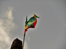 Ethiopian State of Emergency Restricts Movement, Bans Opposition News Site and Public Gatherings