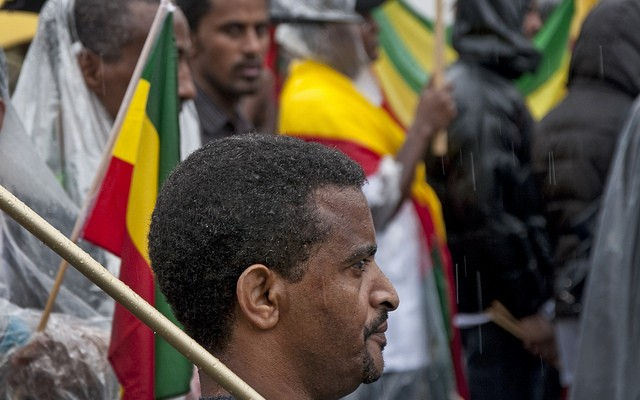 US Warns Ethiopian Government not to Silence Critics With State of Emergency